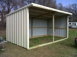metal framing shed. Metal Buildings Used For Social Halls Framing Shed