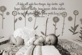 Children Love Quotes Stunning Friendship Quotes N Greetings Baby Love Quote