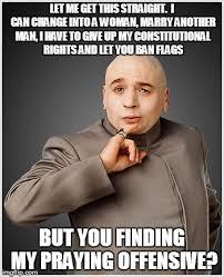 Dr Evil Memes - Imgflip via Relatably.com