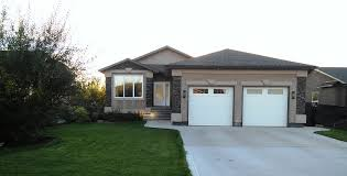 House For Sale In White City Sk For Sale By Owner White