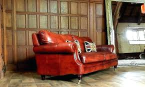 color coming off leather couch full size of red leather couch dye chestnut sofa urban home