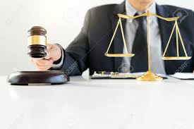 Judge Gavel With Justice Lawyers, Businessman In Suit Or Lawyer.. Stock  Photo, Picture And Royalty Free Image. Image 109999333.