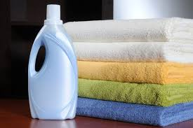 don t s out all your money for natural laundry detergents make your own borax free laundry