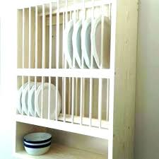 wall plate rack wall mount plate holder metal dinner plate rack dinner plate holder wall mount