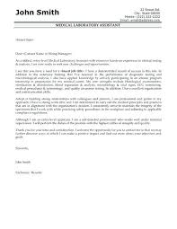 letter of recommendation for pa school job letter of  letter