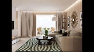 Most Beautiful Interior Design Homes Most Beautiful Modern Home Interior Design Decoration Ideas