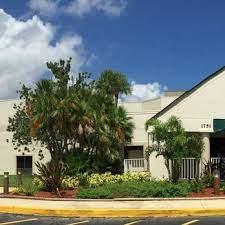 palm garden of port st lucie