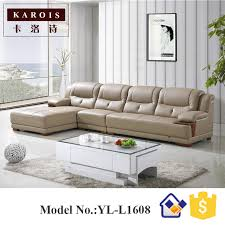 alibaba furniture. New Model Luxury Alibaba Sofa Sets Pictures,puff Asiento,furniture Furniture O