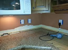 tile on painted drywall 2016 11 07 12 01 20 jpg