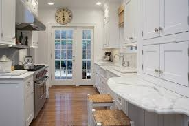 best galley kitchen design. 47 Best Galley Kitchen Designs Decoholic Best Galley Kitchen Design R
