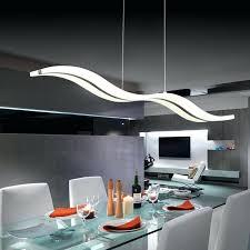 contemporary kitchen chandeliers brilliant modern kitchen chandelier modern kitchen chandeliers reviews ping modern contemporary kitchen