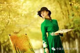 Image result for 心若琉璃,时光温婉