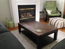 full size of large size of medium size of coffee table lack coffee table black brown ikea uk 0452427 pe6013