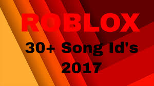 Do you need mm2 roblox id? 30 Roblox Song Ids Including For Murder Mystery 2 1 Twisted Murderer And Other Games With Radio Youtube