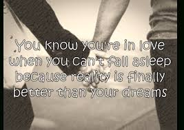 Most Popular Quotes Classy Most Popular Quotes Famous Quotes About Love Most Popular Love