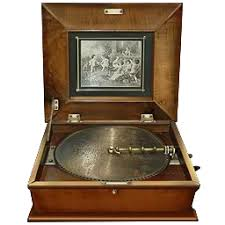 Ending saturday at 3:37pm pdt 6d 10h. Antique Music Box Pawn Stars The Game Wiki Fandom
