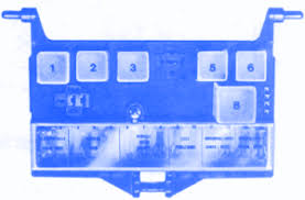 alfa romeo alfetta 1975 fuse box block circuit breaker diagram alfa romeo alfetta 1975 fuse box block circuit breaker diagram
