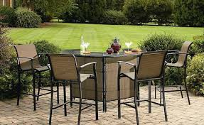 san marino patio furniture sears designs