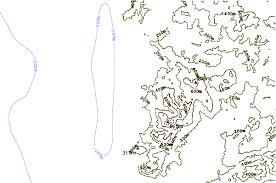 Arcadia Surf Forecast And Surf Reports Oregon North Usa