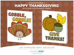 downloadable thanksgiving pictures free downloadable thanksgiving cards for kids