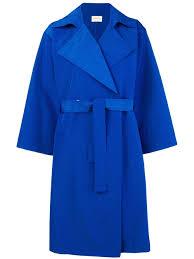 Blue Coat Shop Meghan Markles Blue Coat Cheaper Options