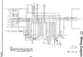 honda cb 250 wiring diagram wiring diagrams my wiring diagram honda cb250 nighthawk wiring diagram honda cb 250 wiring diagram wiring diagrams of honda cb 250 wiring diagram wiring diagrams
