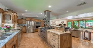 4 Simple Tips For Preparing Your Home For A Kitchen Remodel