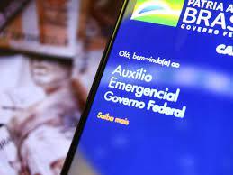 Auxílio emergencial: Caixa paga última parcela para 28,4 milhões de pessoas  esta semana; veja calendário | Brasil e Política