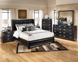 Kids Black Bedroom Furniture Furniture Ashley Furniture Bedrooms Home Interior