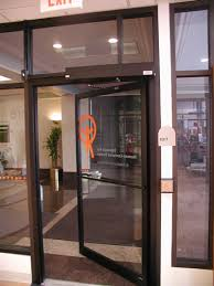 office entry doors. Office Entrance Doors. Doors In Stunning Home Designing Inspiration Y99 With A Entry R