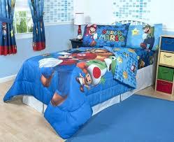 mario kart bedding super bean bag super bedroom studio room decor ideas chair in bag furniture