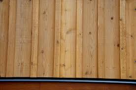 outdoor wood siding lowes. siding wood sheets shop panels at lowes com exterior drop . outdoor