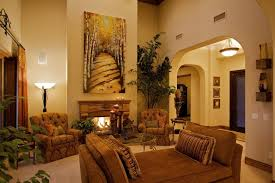12 tuscan decor for kitchen and living room photos