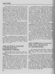 History ámauteurish Page 2