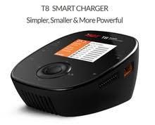 Оригинальный ISDT T8 BattGo 1000 Вт 30A <b>Smart Battery</b> Balance ...