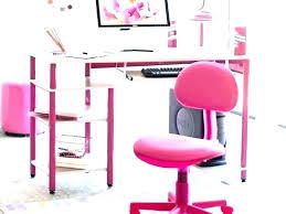 desk punching bag desk chairs for kids kids desk and chair kids desk and chair girls desk punching bag