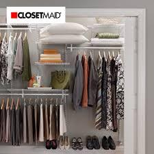closet shelving. Closet Shelving E