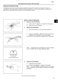 wire harness repair How To Find A Short In A Wire Harness How To Find A Short In A Wire Harness #78