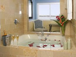 ocean jet tub room