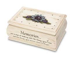 condolence gift ideas