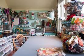 eclectic crafts room. Eclectic Crafts Room G