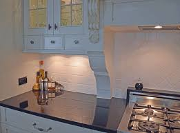 french provincial kitchen tiles. traditional french provincial kitchen tile splashback tiles c