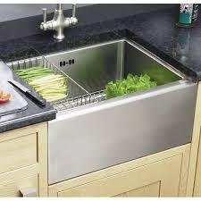 Granite Kitchen Sinks Uk Kitchen Sink Accessories Uk Inspiration Granite Kitchen Sinks