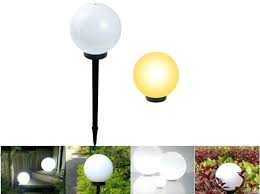 full size of solar ball lights bunnings aldi make mason jars waterproof powered outdoor lighting extraordinary