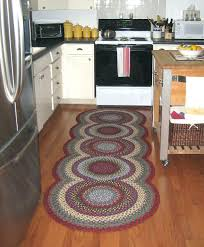 kitchen accent rug drake kitchen accent rug rugs for designs home goods area washable non skid