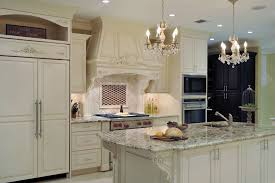 antique white kitchen cabinets lovely luxury antique white kitchen cabinets kitchen