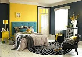 bedroom color scheme generator inspirational color palettes bedroom glamorous bedroom color palette generator