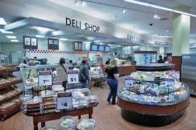 price chopper recalls deli egg salad times union
