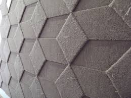sculptured area rugs rug designs