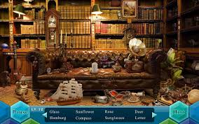 Download hundreds free full version games for pc. Hidden Object Tutorial Unreal Engine Forums